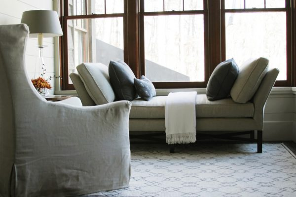 living room decorating ideas and designs Remodels Photos Yvonne McFadden LLC Johns Creek Georgia United States  beach-style-living-room