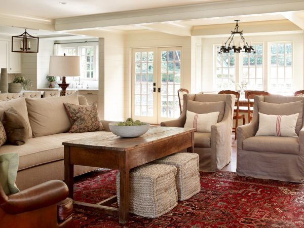 living room decorating ideas and designs Remodels Photos Yvonne McFadden LLC Johns Creek Georgia United States  traditional-living-room