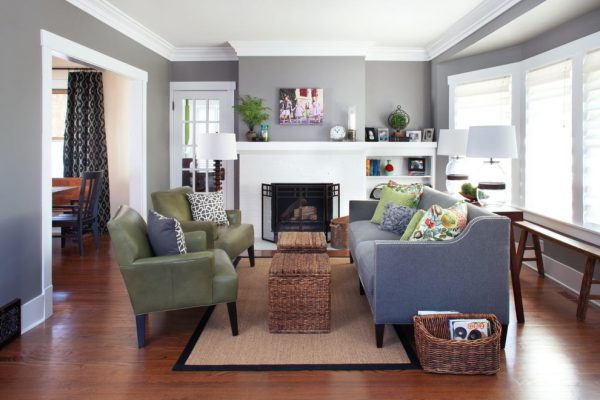 living room decorating ideas and designs Remodels Photos jg interiors Omaha Nebraska United States traditional-living-room