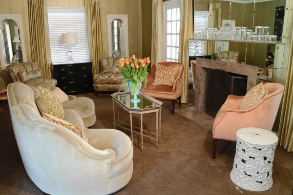 living room decorating ideas and designs Remodels Photos s Wonderful Interiors Fort Wayne Indiana United States traditional-living-room