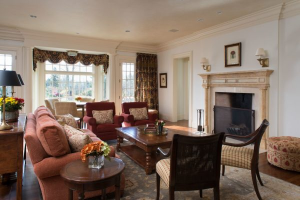 living room decorating ideas designs Photos Alice Williams Interiors Hanover New Hampshire traditional-living-room-001