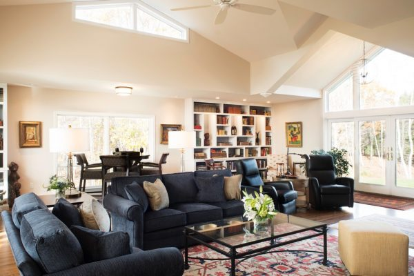 living room decorating ideas designs Photos Alice Williams Interiors Hanover New Hampshire transitional-living-room-003