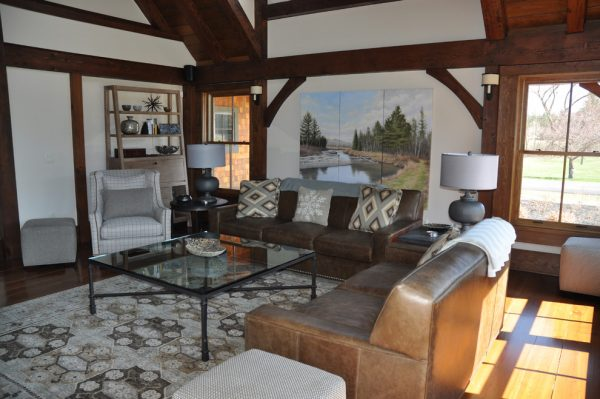 living room decorating ideas designs Photos Alice Williams Interiors Hanover New Hampshire transitional-living-room-004