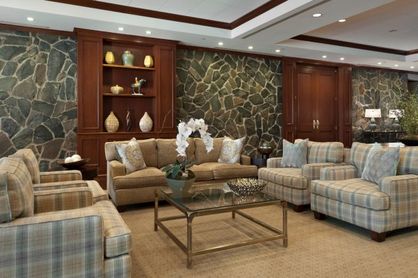 living room decorating ideas designs Photos Cocobolo Interiors Armonk  New York United States  traditional-living-room-002