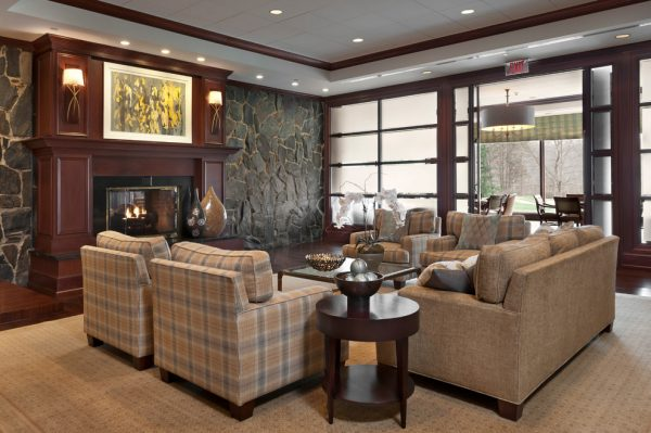 living room decorating ideas designs Photos Cocobolo Interiors Armonk  New York United States  traditional-living-room