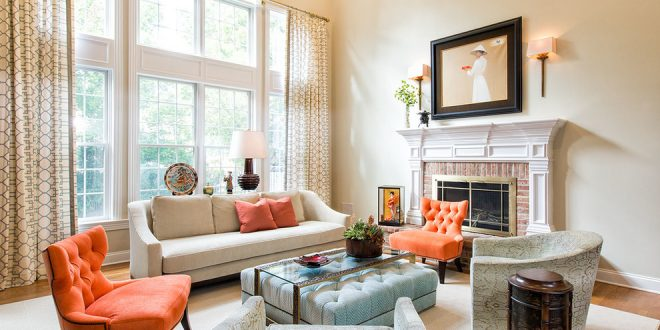 living room decorating ideas designs Photos Jennifer Watty Interior Design-Rooms by JenX Westfield New Jersey transitional-living-room