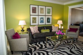 Living Room Decorating and Designs by Teri Waugh Ethan Allen McCandless PA - Pittsburgh, Pennsylvania, United States