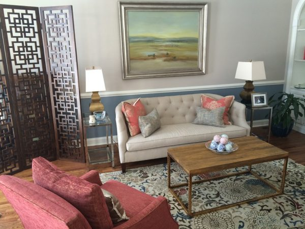 living room decorating ideas designs Remodels Photos  Jennifer Watty Interior Design-Rooms by JenX Westfield New Jersey living-room-001