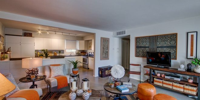 Phoenix Az Interior Designers: Living Room Decorating And Designs By Laurie Westberg LEED