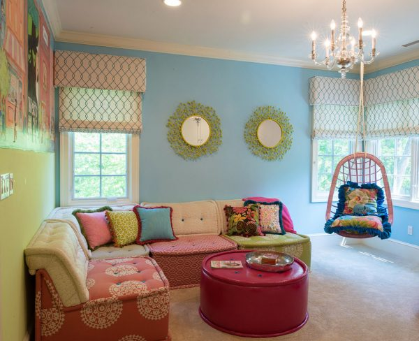living room decorating ideas designs Remodels Photos Michele Plachter Design Philadelphia Pennsylvania United States bedroom
