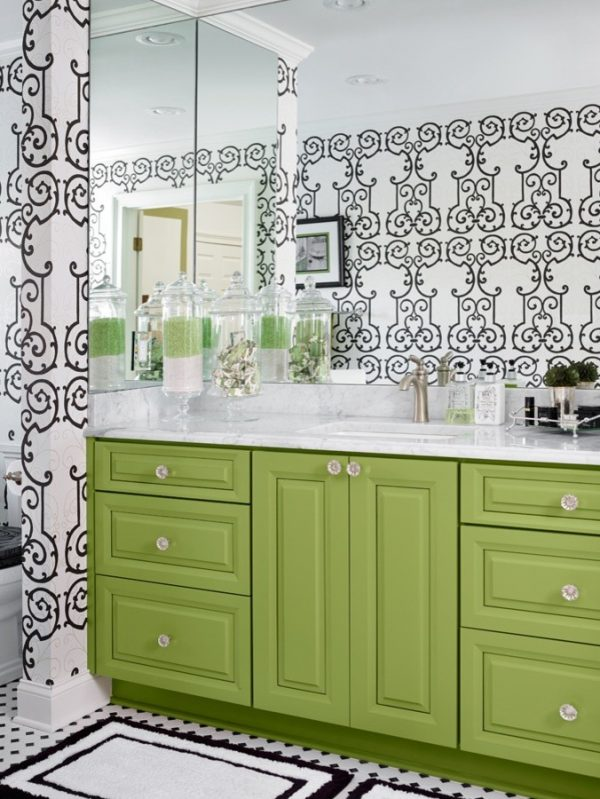 bathroom-decorating-ideas-and-designs-remodels-photos-kandrac-kole-interior-designs-inc-kennesaw-georgia-united-states-transitional-bathroom-001