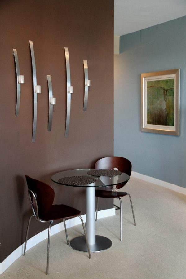 dining room decorating ideas and designs Remodels Photos CCB Designs Austin Texas United States contemporary-dining-room