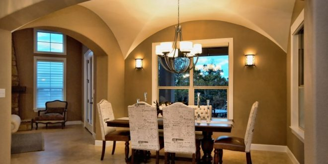 dining room decorating ideas and designs Remodels Photos CCB Designs Austin Texas United States traditional-dining-room