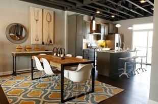 dining-room-decorating-ideas-and-designs-remodels-photos-fabdiggity-inc-atlanta-georgia-united-states-transitional-dining-room-001