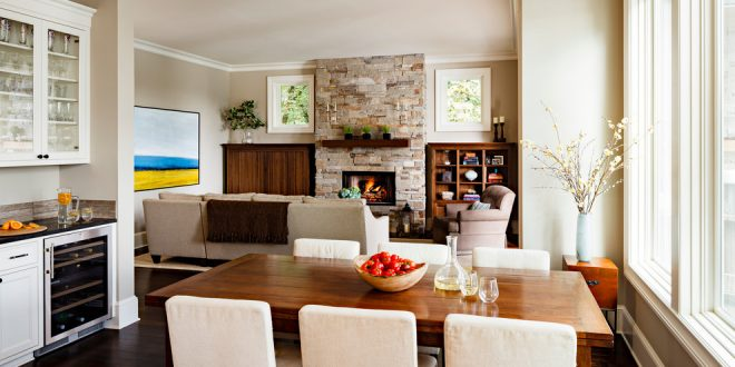 dining-room-decorating-ideas-and-designs-remodels-photos-jenni-leasia-design-portland-oregon-united-states-traditional-dining-room