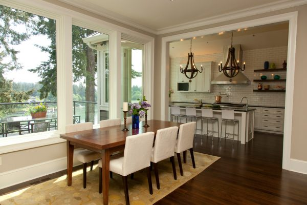 dining-room-decorating-ideas-and-designs-remodels-photos-jenni-leasia-design-portland-oregon-united-states-transitional-dining-room