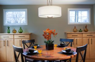 dining-room-decorating-ideas-and-designs-remodels-photos-kittycompany-interior-design-llc-chelsea-michigan-united-states-contemporary-dining-room