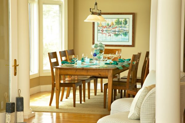 dining-room-decorating-ideas-and-designs-remodels-photos-kittycompany-interior-design-llc-chelsea-michigan-united-states-traditional-dining-room