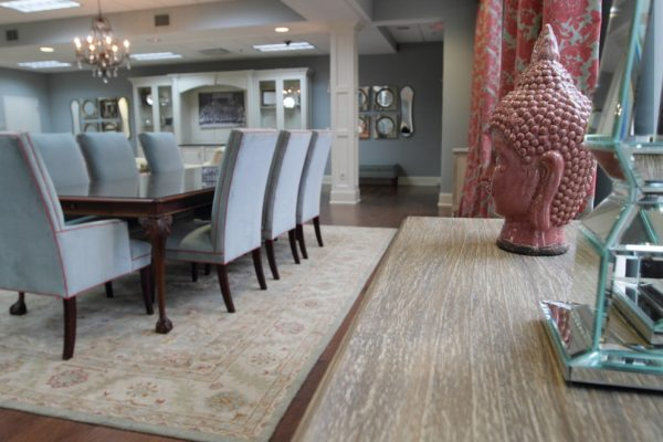 dining-room-decorating-ideas-and-designs-remodels-photos-lm-interior-design-auburn-alabama-united-states-family-room-003