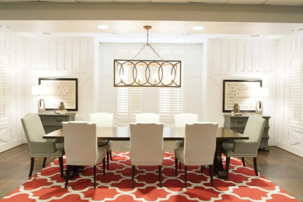 dining-room-decorating-ideas-and-designs-remodels-photos-lm-interior-design-auburn-alabama-united-states-family-room-005