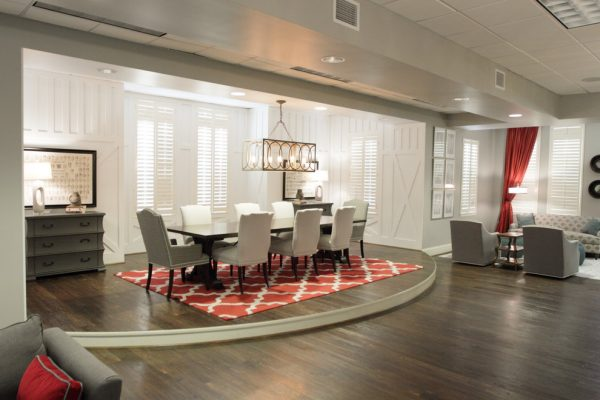 dining-room-decorating-ideas-and-designs-remodels-photos-lm-interior-design-auburn-alabama-united-states-family-room-006