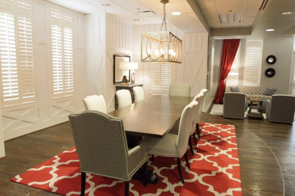 dining-room-decorating-ideas-and-designs-remodels-photos-lm-interior-design-auburn-alabama-united-states-family-room