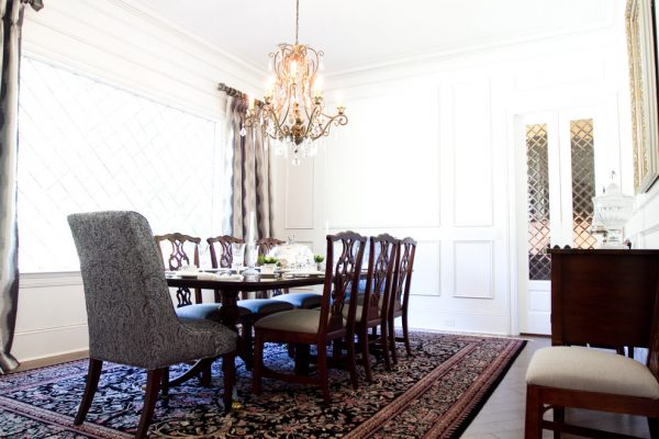 dining-room-decorating-ideas-and-designs-remodels-photos-lm-interior-design-auburn-alabama-united-states-modern-dining-room-001