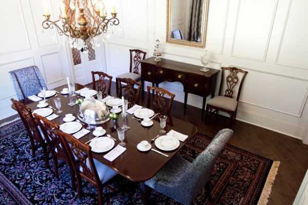 dining-room-decorating-ideas-and-designs-remodels-photos-lm-interior-design-auburn-alabama-united-states-modern-dining-room