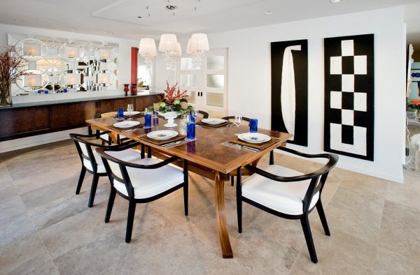dining-room-decorating-ideas-and-designs-remodels-photos-pavilack-design-wheeling-west-virginia-united-states-modern-dining-room