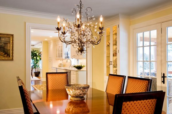 dining-room-decorating-ideas-and-designs-remodels-photos-pavilack-design-wheeling-west-virginia-united-states-traditional-dining-room