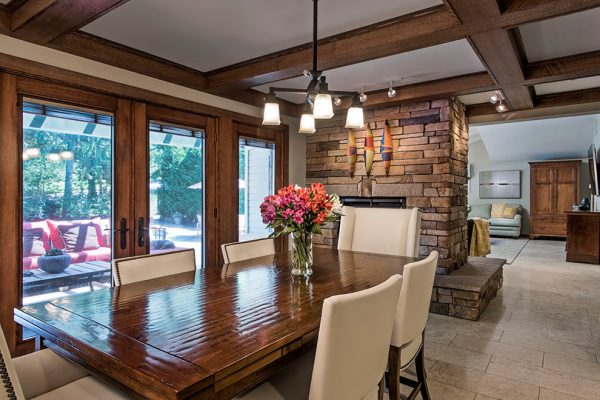 dining-room-decorating-ideas-and-designs-remodels-photos-pavilack-design-wheeling-west-virginia-united-states-transitional-dining-room
