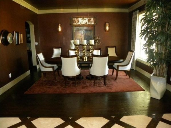 dining-room-decorating-ideas-and-designs-remodels-photos-russell-ross-design-dallas-texas-united-states-contemporary-dining-room