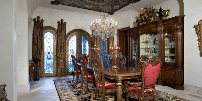 dining-room-decorating-ideas-and-designs-remodels-photos-russell-ross-design-dallas-texas-united-states-traditional-dining-room