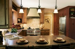 kitchen-decorating-designs-remodels-photos-susan-brunstrum-of-sweet-peas-design-inc-libertyville-illinois-eclectic-kitchen-003