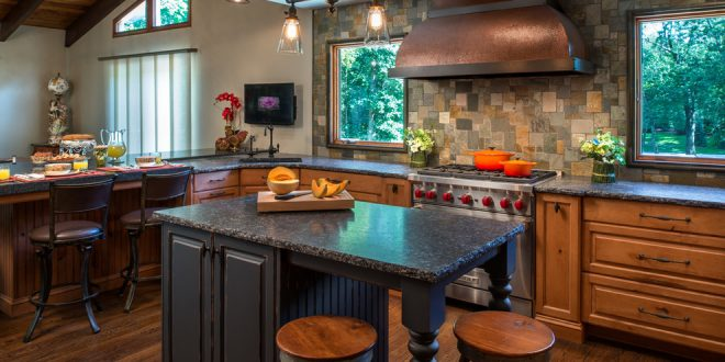 kitchen-decorating-ideas-and-designs-remodels-photos-amazing-spaces-briarcliff-manor-new-york-united-states-kitchen
