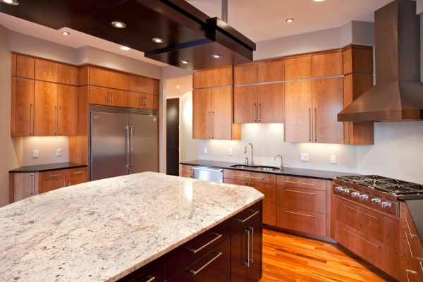 kitchen designers minnesota kitchen decorating and designs by che interiors 725