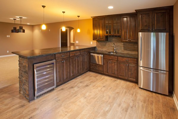 kitchen design minnesota burnsville mn united states pictures and and news 425