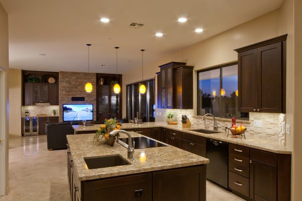 kitchen designer in chandler kitchen decorating and designs by davis design 438