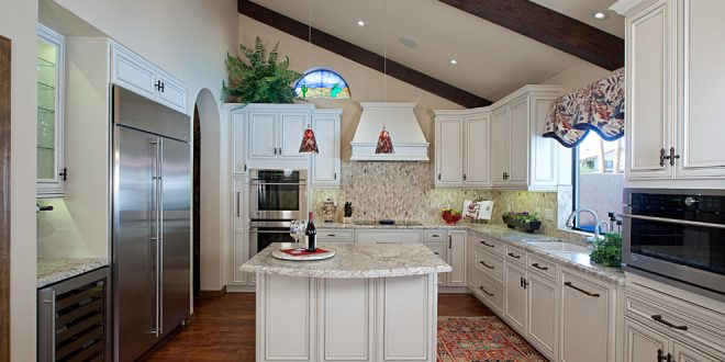 kitchen-decorating-ideas-and-designs-remodels-photos-davis-design-group-chandler-arizona-united-states-traditional-kitchen-001