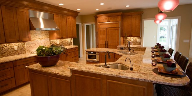 kitchen-decorating-ideas-and-designs-remodels-photos-dawn-cook-design-beachwood-ohio-united-states-traditional-kitchen-001