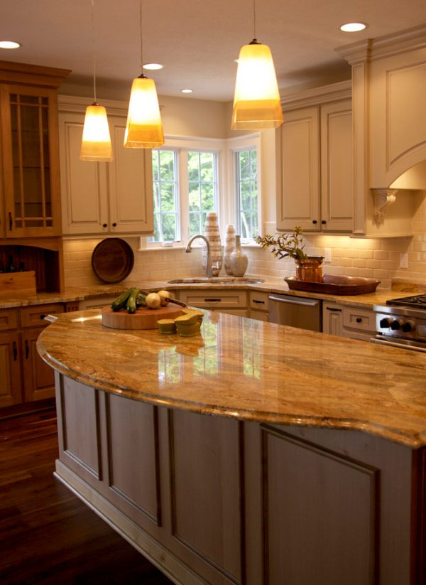 kitchen-decorating-ideas-and-designs-remodels-photos-dawn-cook-design-beachwood-ohio-united-states-traditional-kitchen