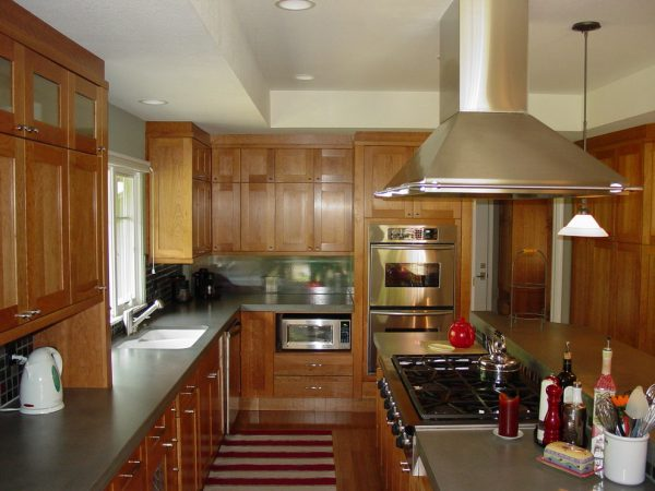 kitchen-decorating-ideas-and-designs-remodels-photos-design-matters-los-gatos-california-united-states-traditional-kitchen