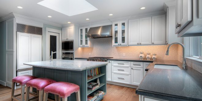 kitchen-decorating-ideas-and-designs-remodels-photos-design-matters-los-gatos-california-united-states-transitional-kitchen-005