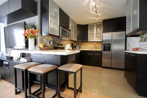 kitchen-decorating-ideas-and-designs-remodels-photos-eliza-engle-interiors-west-hollywood-california-united-states-contemporary-kitchen