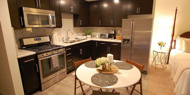 kitchen-decorating-ideas-and-designs-remodels-photos-eliza-engle-interiors-west-hollywood-california-united-states-eclectic-kitchen