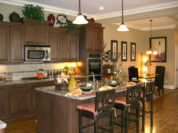kitchen-decorating-ideas-and-designs-remodels-photos-fabdiggity-inc-atlanta-georgia-united-states-eclectic-kitchen