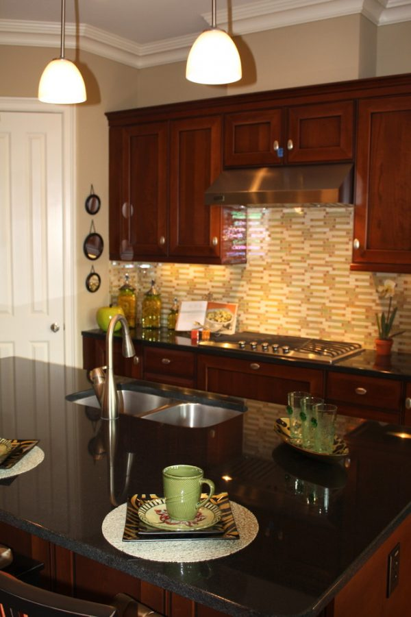 kitchen designer atlanta ga kitchen decorating and designs by fabdiggity inc atlanta 591