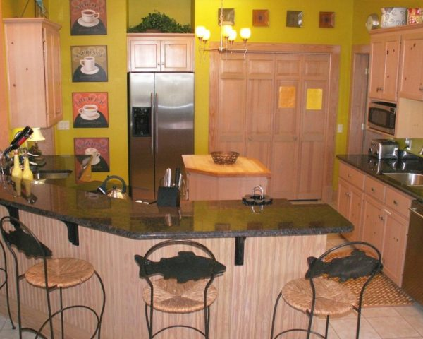 kitchen-decorating-ideas-and-designs-remodels-photos-fabdiggity-inc-atlanta-georgia-united-states-tropical-kitchen
