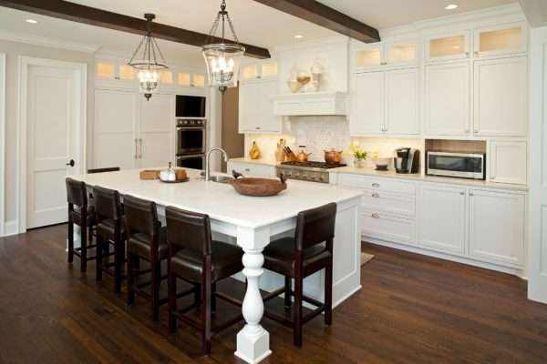 kitchen-decorating-ideas-and-designs-remodels-photos-interiors-by-holly-minnetonka-minnesota-united-states-farmhouse-kitchen