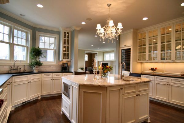 kitchen-decorating-ideas-and-designs-remodels-photos-interiors-by-holly-minnetonka-minnesota-united-states-traditional-kitchen-002